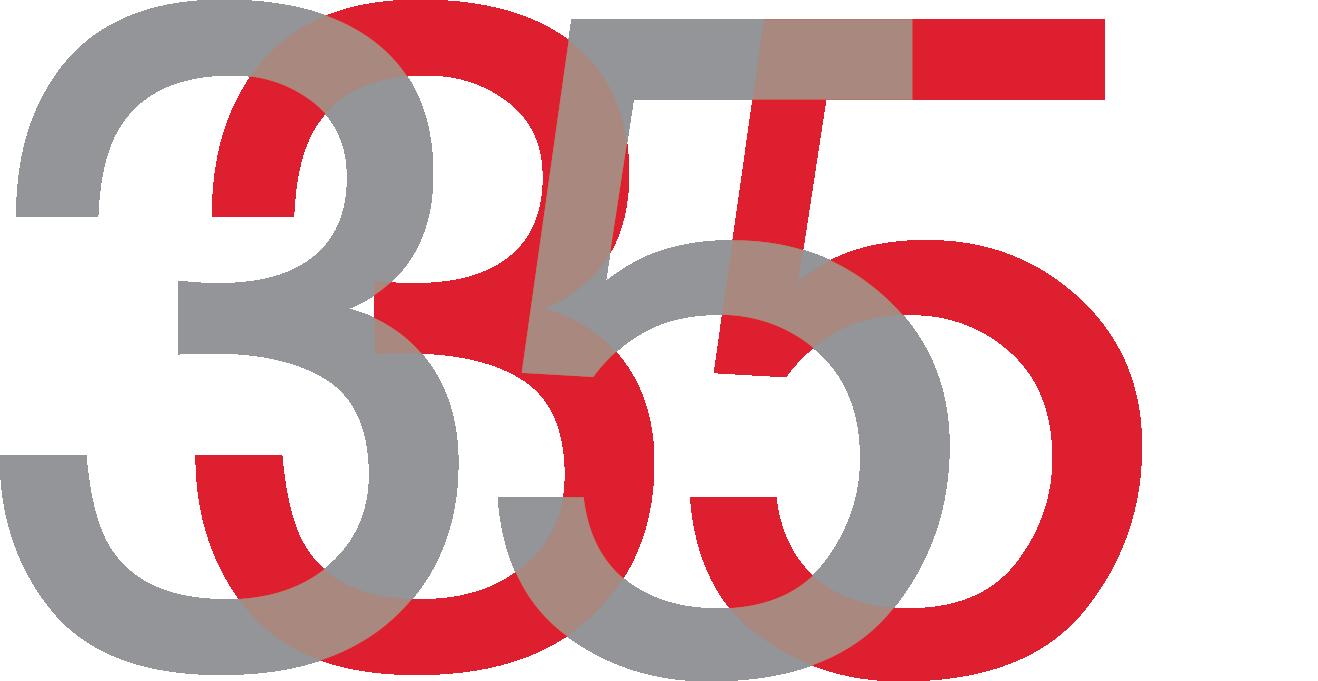 3535 Studios